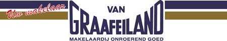 Van Graafeiland Makelaardij & Taxatie