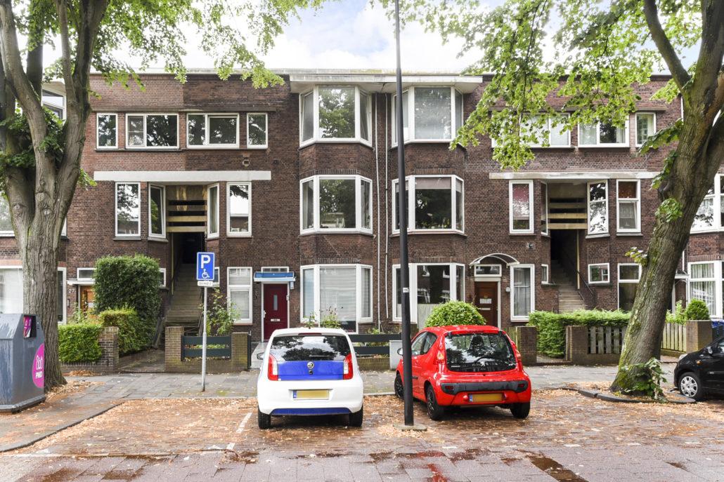 Caan Van Necklaan 35 Te Rijswijk Van Graafeiland